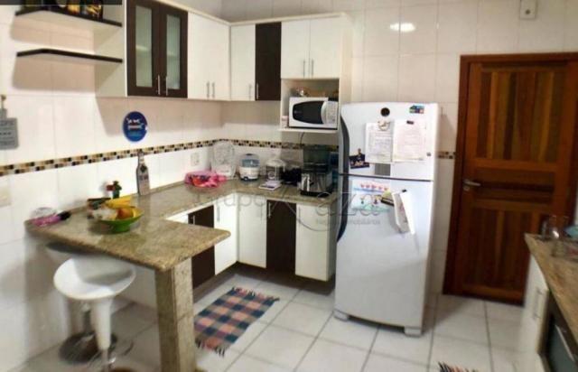 Casa de condomínio à venda com 4 dormitórios cod:V30048SA - Foto 11