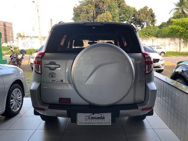 Toyota Rav4 - Foto 9