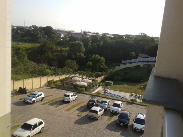 Apartamento 2 quartos com suíte Condomínio Vila da Costa Jardim Limoeiro - Foto 14