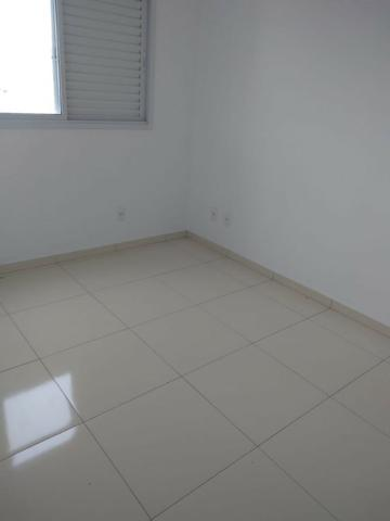 Apartamento 3 dorm, lazer completo, ampla metragem, sacada gourmet, venha conheçer! - Foto 12