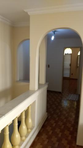 Casa à venda com 5 dormitórios em João pinheiro, Belo horizonte cod:20295 - Foto 6