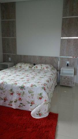 Vende Linda Casa Bairro Antares - Foto 12