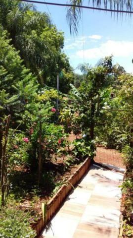 (AR2129) Chácara em Guarani das Missões, RS - Foto 6