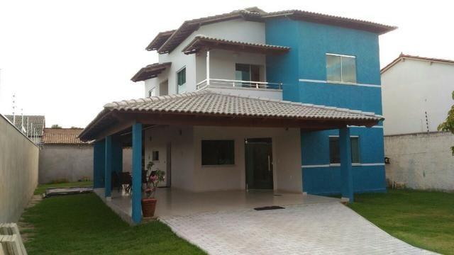 Vende Linda Casa Bairro Antares