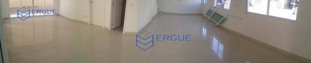 Casa com 3 dormitórios à venda, 186 m² por R$ 768.000,00 - Lagoa Redonda - Fortaleza/CE - Foto 3