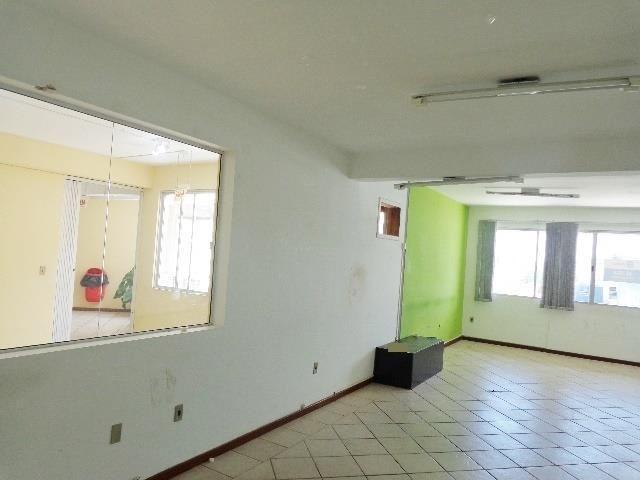 Escritório para alugar em Centro, Biguaçu cod:149 - Foto 7
