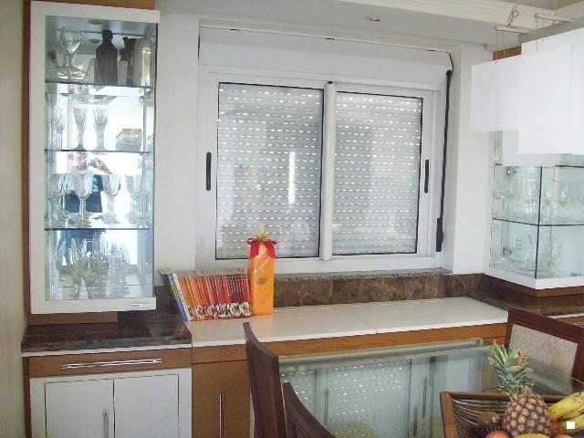 Apartamento para alugar com 3 dormitórios em , cod:I-023000 - Foto 5