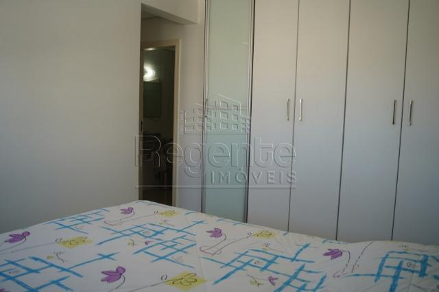 Apartamento à venda com 2 dormitórios em Coqueiros, Florianópolis cod:79373 - Foto 16