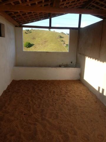 Vendo propriedade união dos Palmares - Foto 10