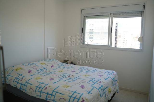 Apartamento à venda com 2 dormitórios em Coqueiros, Florianópolis cod:79373 - Foto 17