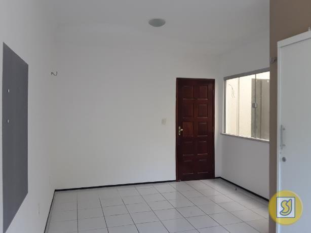 Casa para alugar com 5 dormitórios em Passaré, Fortaleza cod:50379 - Foto 18