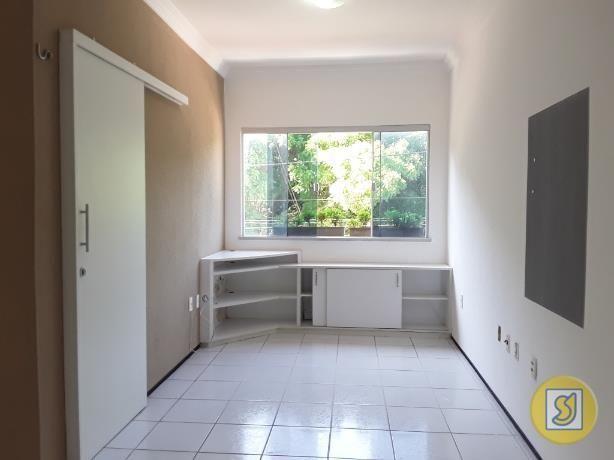 Casa para alugar com 5 dormitórios em Passaré, Fortaleza cod:50379 - Foto 17