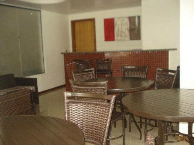 Apartamento para alugar com 3 dormitórios cod:L4369 - Foto 4