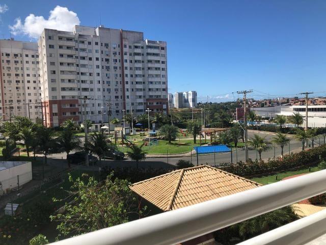 Apartamento 3 Quartos Piatã Oportunidade! - Foto 17