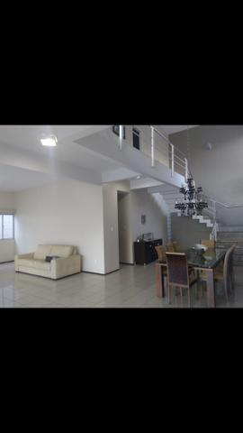 Casa duplex com 550 m2 em José de Freitas-PI - Foto 11