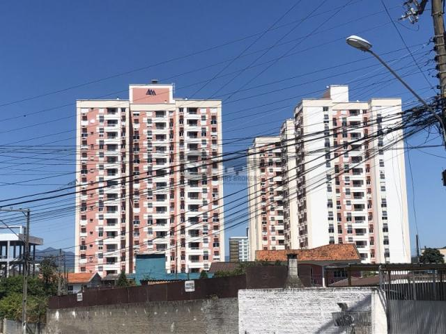 Apartamento 2 quartos em barreiros - Foto 7