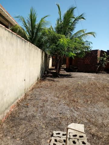 Vendo terreno em Maragogi - Foto 3