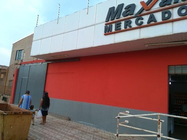 Mercado Ponto Comercial - Foto 4