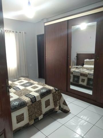 Vendo casa em condomínio fechado, Vereda tropical - Foto 10