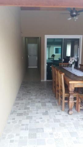 Casa para aluguel, 4 quartos, 1 vaga, brasilia - itapoá/sc - Foto 10