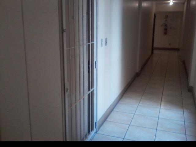 Sala Comercial + Iptu + Condominio Inclusos - Foto 4