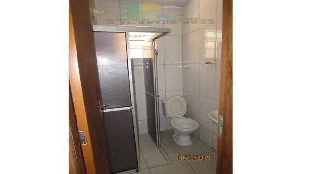 Guaratuba Casa com 2 Dormitórios 1 Quadra Café Curação e Brasão e 2 Quadras do Mar - Foto 11