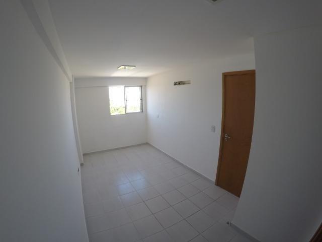 Apartamento 55m2 nascente - Gruta - Foto 7
