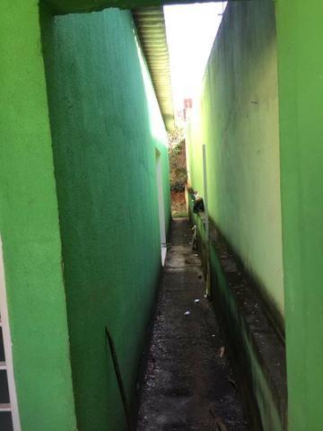 Casa com 2 quartos no setor Brisas da Mata - Foto 8