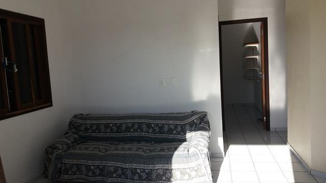 Casa para aluguel, 3 quartos, perola - itapoá/sc - Foto 10