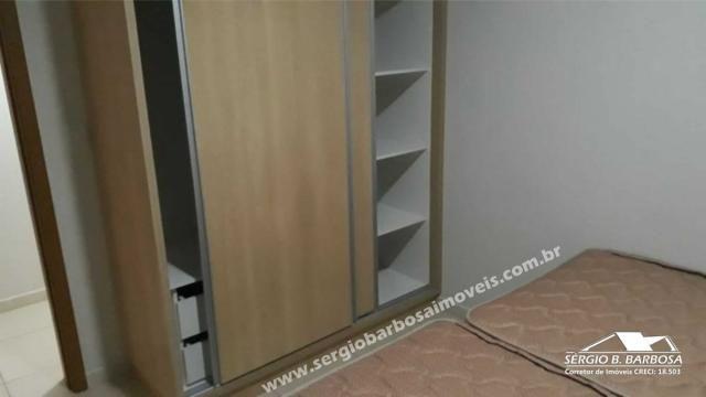 Apartamento, Centro, Caldas Novas-GO - Foto 5