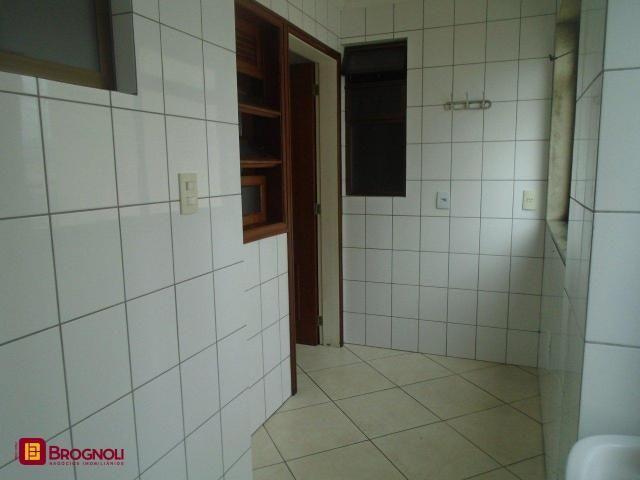 Apartamento à venda com 3 dormitórios em Campinas, São josé cod:A39-37357 - Foto 5