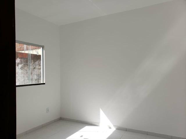 Casa no Cidade das Rosas, Rua das Azaleias - Foto 12