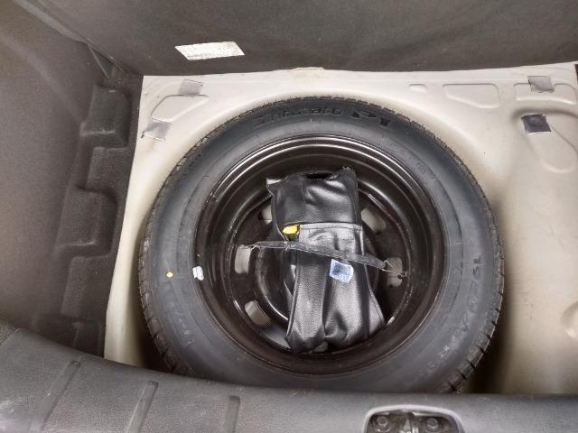 Vendo veículo Citroen C3 Tendance - Foto 10