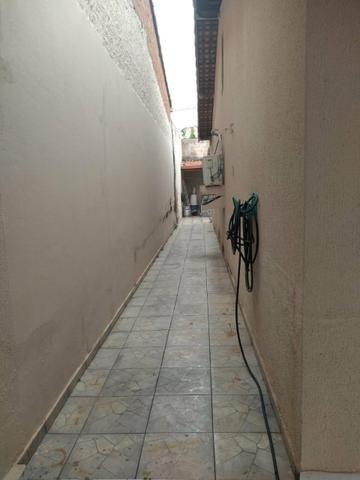 Vendo casa em condomínio fechado, Vereda tropical - Foto 11
