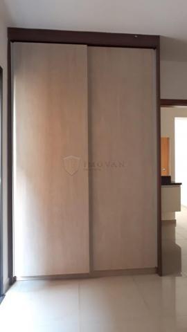 Apartamento para alugar com 1 dormitórios em Nova alianca, Ribeirao preto cod:L4366 - Foto 10