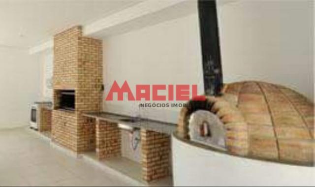 Apartamento à venda com 3 dormitórios cod:1030-2-79525 - Foto 12