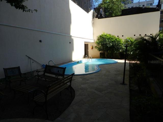 Apartamento à venda com 3 dormitórios em Rio branco, Porto alegre cod:4899 - Foto 16