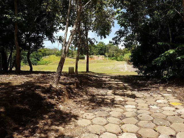 Sitio no Rio Manso - Foto 15