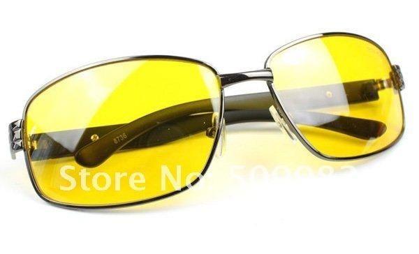 845e6c5f23c57 R  69. Óculos para Dirigir à Noite Polarizado Proteção Uv 400- Realengo