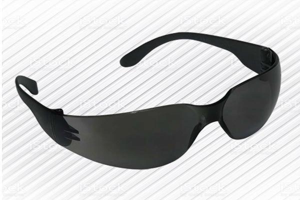 3067f7e301665 Óculos Segurança Cinza Leopardo embalagem com 18 unidades - Ciclismo ...