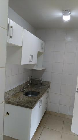 Apartamento Uberaba - Park Uirapuru - Proximo a Uniube - Foto 10