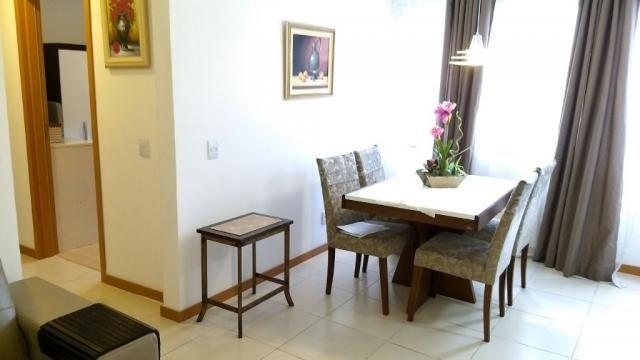 Apartamento à venda com 2 dormitórios em Vila ipiranga, Porto alegre cod:3010 - Foto 6