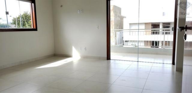 Sobrado 5 Suítes, 318 m² no Condomínio Mirante do Lago - Foto 5