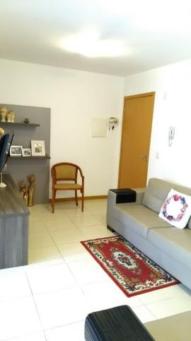 Apartamento à venda com 2 dormitórios em Vila ipiranga, Porto alegre cod:3010 - Foto 10