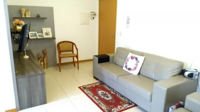 Apartamento à venda com 2 dormitórios em Vila ipiranga, Porto alegre cod:3010 - Foto 20