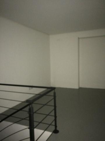 Escritório à venda em Menino deus, Porto alegre cod:4168 - Foto 5