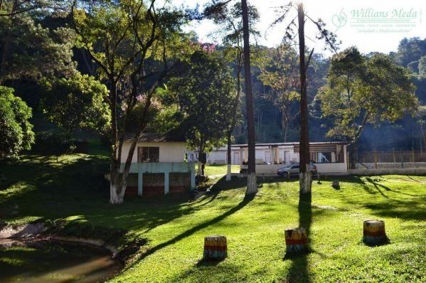 Área à venda, 72.944 m² por r$ 12.000.000 - jardim paraíso - guarulhos/sp - Foto 5