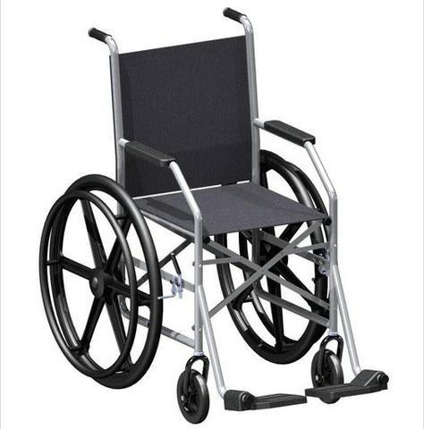 f908b2dd465e Locação Cadeira de rodas, Cadeira de banho, andador, muleta, Cama hospitalar