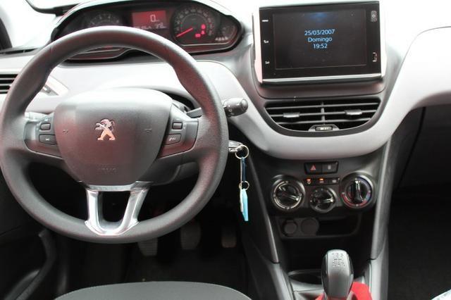 Peugeot 208 - Foto 7