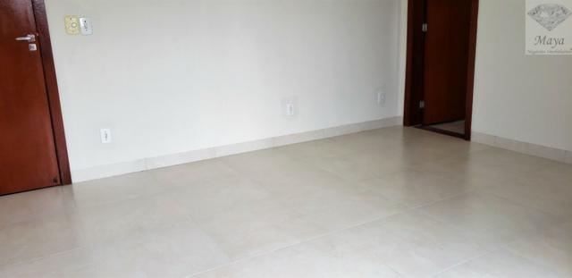 Sobrado 5 Suítes, 318 m² no Condomínio Mirante do Lago - Foto 7